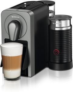 Nespresso C75