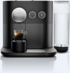 Nespresso C80
