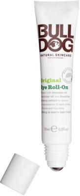 Bulldog Eye Roll-On 15ml