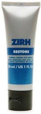Zirh Restore Herbal Eye Cream 30ml