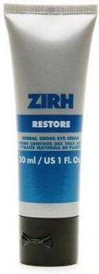 Zirh Restore Herbal Eye Cream 30ml