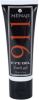Menaji 911 Eye Gel 28ml