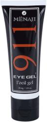 Menaji 911 Eye Gel 28ml