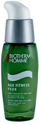 Biotherm Homme Age Fitness Yeux 15ml