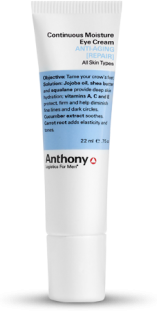 Anthony Moisture Eye Cream 21ml