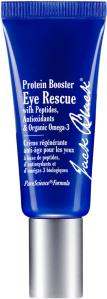 Jack Black Protein Booster Eye Rescue 15ml