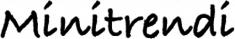 Minitrendi logo