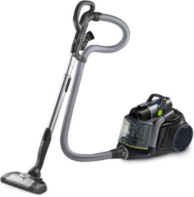 Electrolux ZUFGREEN