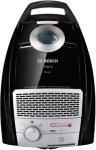 Bosch GL50