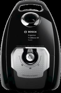 Bosch BGB7530