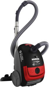 Hoover CP41
