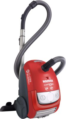 Hoover CP31