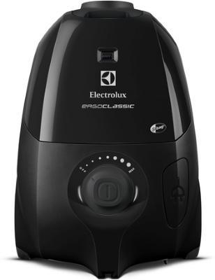 Electrolux ZP4021N