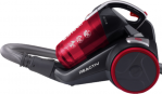 Hoover RC71 RC10
