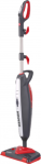 Hoover CAD1700D