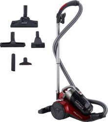 Hoover RC81RC25