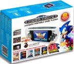 Sega Mega Drive Handheld