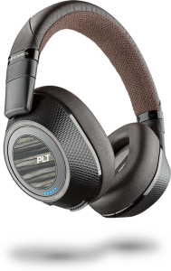 Plantronics BackBeat Pro 2