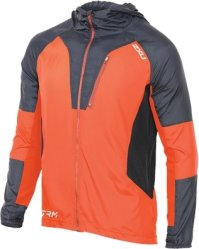 2XU XTRM Race Jacket (Herre)