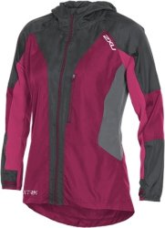 2XU XTRM Race Jacket (Dame)