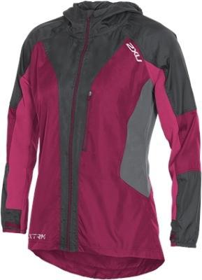 2XU XTRM Race Jacket (Dame)