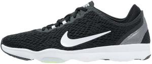 Nike Performance Zoom Quick Fit (Dame)
