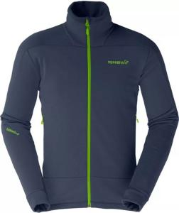 Norrøna Falketind Power Stretch Jacket (Herre)