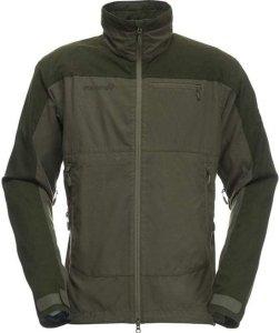 Finnskogen Hybrid Jacket (Unisex)