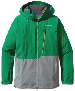 Patagonia PowSlayer Jacket (Herre)