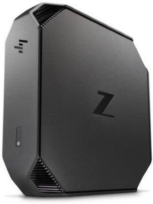 HP Z2 Mini (1CC41EA)
