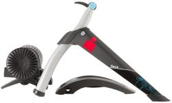 Tacx Ironman Trainer