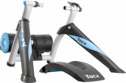Tacx Genius Trainer Full Connect
