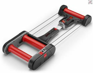 Elite Quick-Motion Trainer
