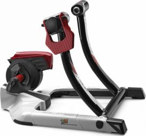 Elite Qubo Digital Smart B+ Trainer