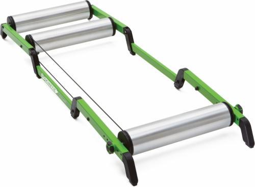 Kinetic Z-Roller Trainer