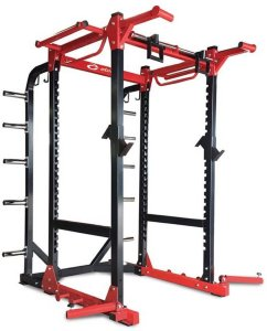 Abilica PowerRack 8005
