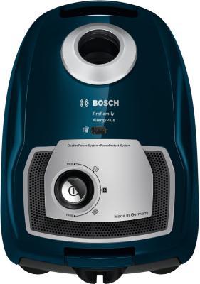 Bosch GL-40 ProFamily