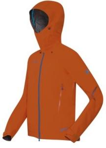 Mammut Nordwand Pro HS Hooded Jacket (Herre)