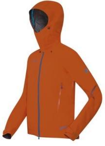 Mammut Nordwand Pro HS Hooded Jacket (Herre)