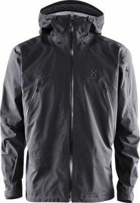 Haglöfs Couloir Jacket (Herre)