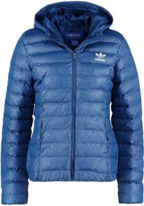Adidas Originals SLIM FIT Vinterjakke (Dame)
