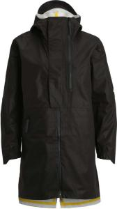 Adidas Performance Parka (Dame)