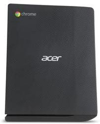 Acer Chromebox CXI2 (DT.Z0KMD.001)
