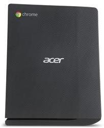 Acer Chromebox CXI2 (DT.Z09MD.006)