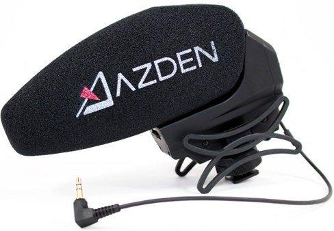 Azden SMX-30