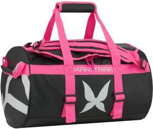 Kari Traa Kari Bag 30L