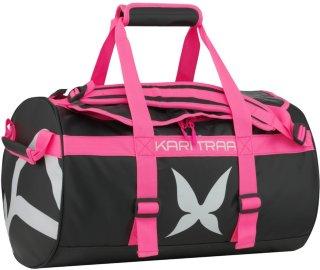 Kari Bag 30L