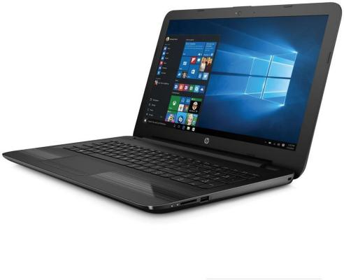 HP Notebook 15-ba033no