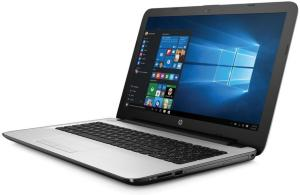 HP Notebook 15-ba031no (Z5B31EA)