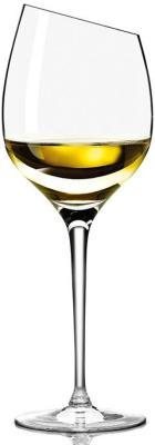 Eva Solo Vinglass Sauvignon Blanc 30cl